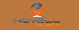 NOVELL Event GmbH