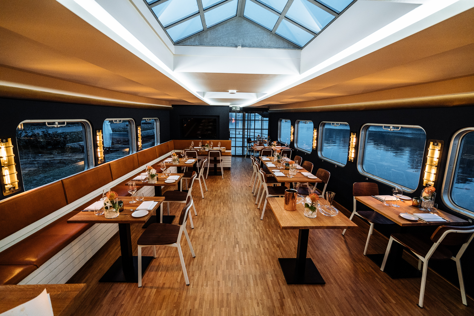 Backschaft_Restaurant_03